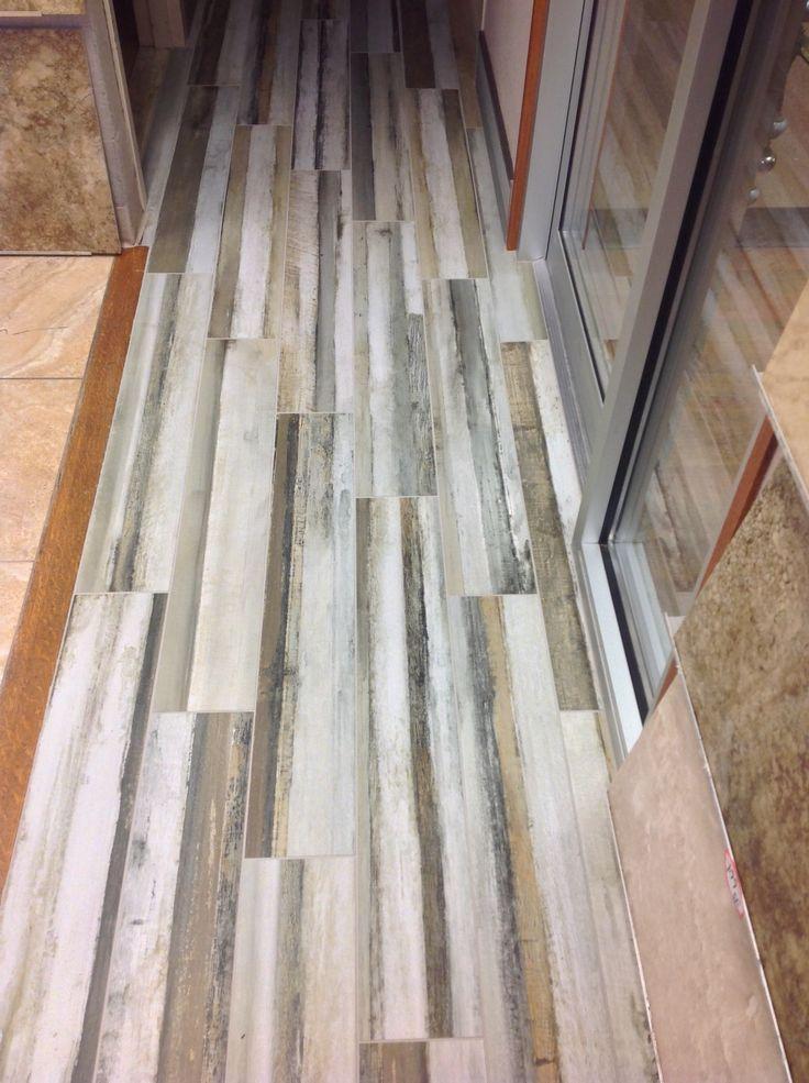 Tile flooring wholesale